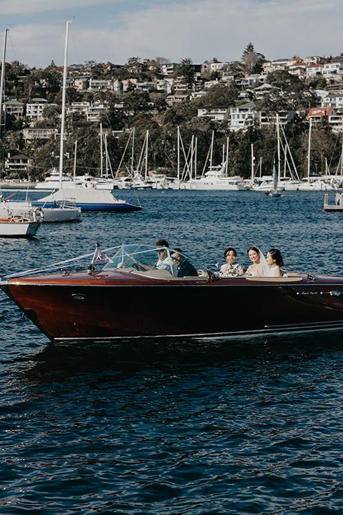 TheSaltStudio_SydneyWeddingPhotography_SydneyWeddingPhotographer_SydneyWeddingVideography_JingjingJie_41.jpg
