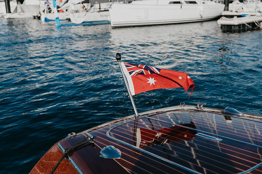 TheSaltStudio_SydneyWeddingPhotography_SydneyWeddingPhotographer_SydneyWeddingVideography_JingjingJie_48.jpg