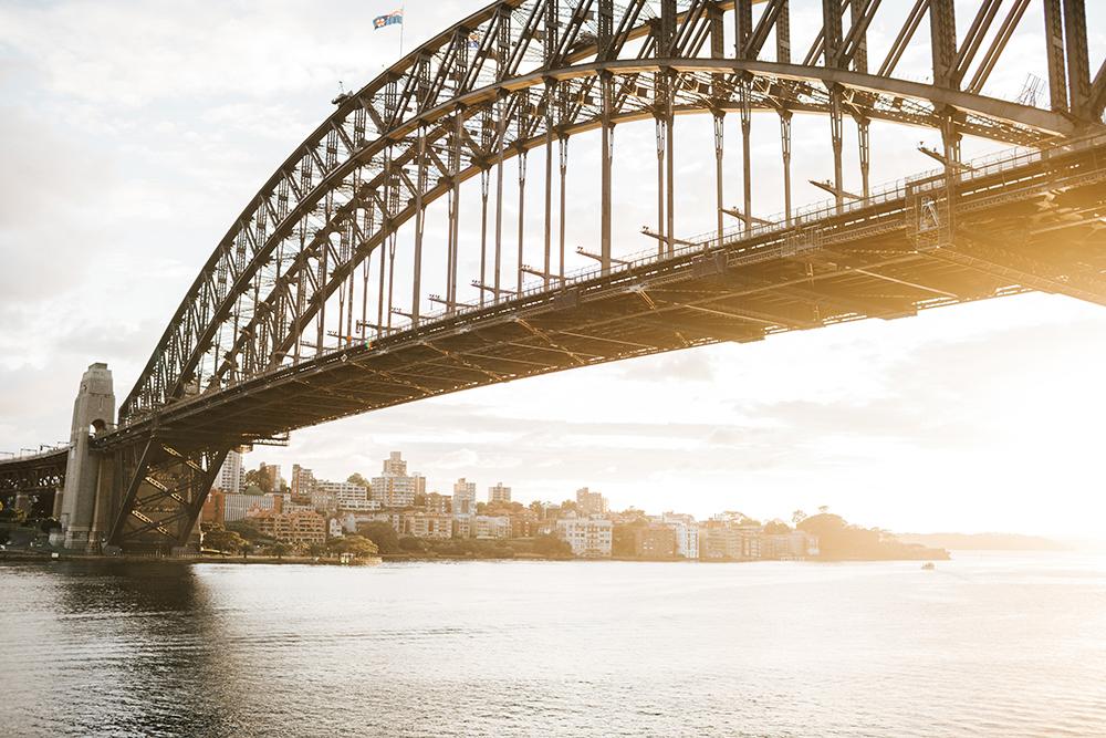TheSaltStudio_SydneyWeddingPhotography_SydneyWeddingPhotographer_SydneyWeddingVideography_VivianKarl_1.jpg