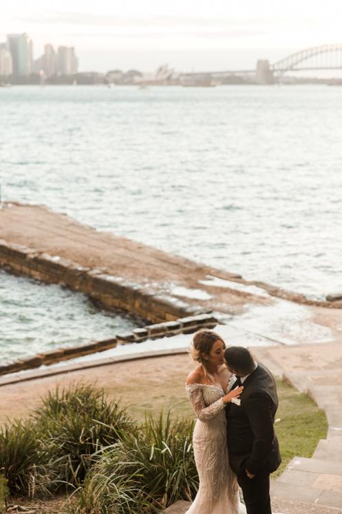TheSaltStudio_SydneyWeddingPhotography_SydneyWeddingPhotographer_SydneyWeddingVideography_AlyssaPaul_48.jpg