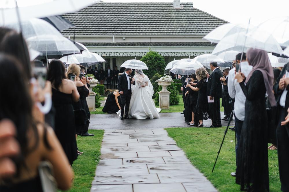 TheSaltStudio_SydneyWeddingPhotography_SydneyWeddingPhotographer_SydneyWeddingVideography_EsraTalha_39.jpg