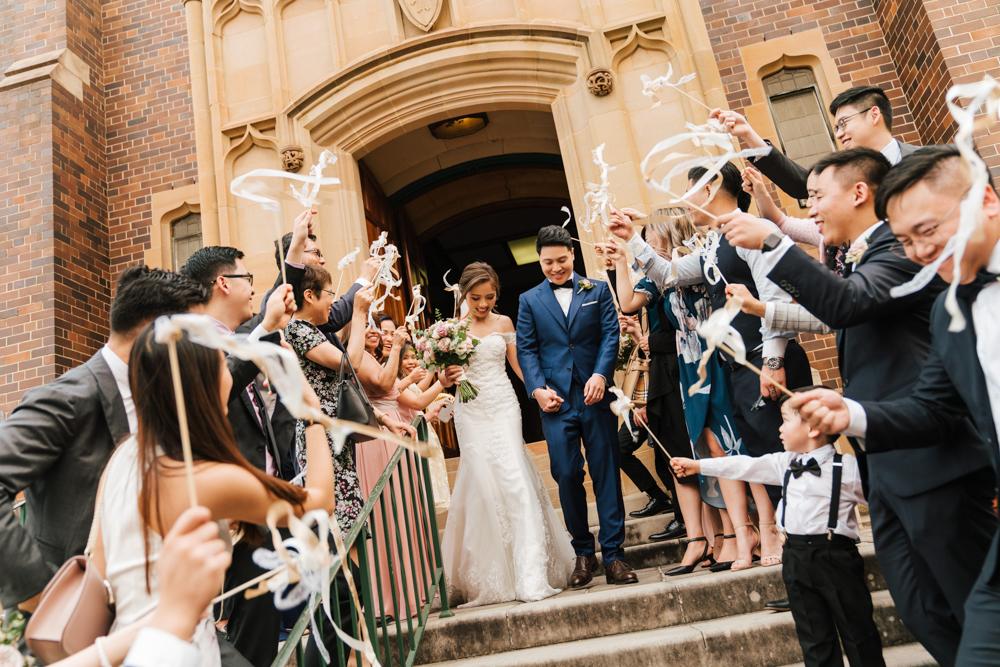 TheSaltStudio_SydneyWeddingPhotography_SydneyWeddingPhotographer_SydneyWeddingVideography_DenieceSteven_45.jpg