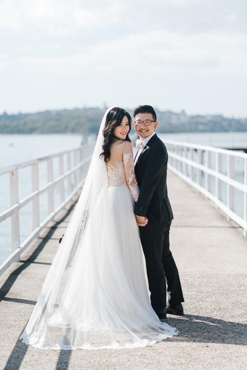 TheSaltStudio_SydneyWeddingPhotography_SydneyWeddingPhotographer_SydneyWeddingVideography_ChloeJun_17.jpg