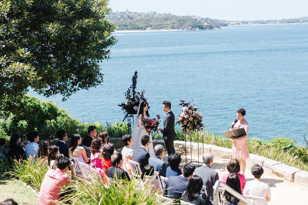 TheSaltStudio_SydneyWeddingPhotography_SydneyWeddingPhotographer_SydneyWeddingVideography_ChloeJun_37.jpg