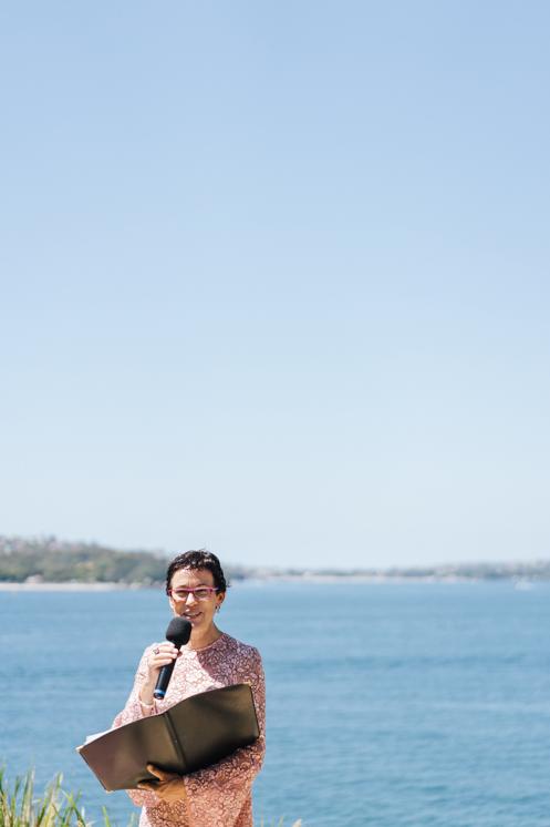 TheSaltStudio_SydneyWeddingPhotography_SydneyWeddingPhotographer_SydneyWeddingVideography_ChloeJun_38.jpg