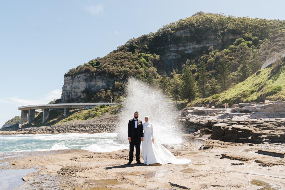 TheSaltStudio_SydneyWeddingPhotography_SydneyWeddingPhotographer_SydneyWeddingVideography_NisrenAhmed_41.jpg