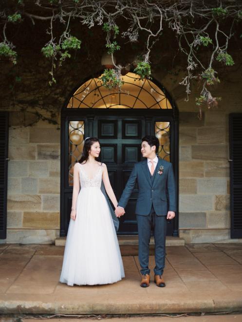 TheSaltStudio_SydneyWeddingPhotography_SydneyWeddingPhotographer_SydneyWeddingVideography_CarrieLee_58.jpg